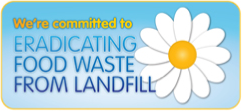 Eradicating Food Waste From Landfill